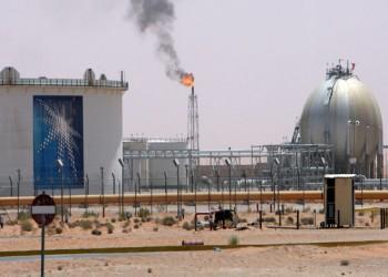 السعودية رفعت إنتاجها النفطي في سبتمبر رغم هبوط الأسعار