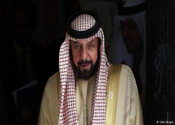 لغز الإمارات.. أيّ دور تلعبه في الشرق الأوسط؟