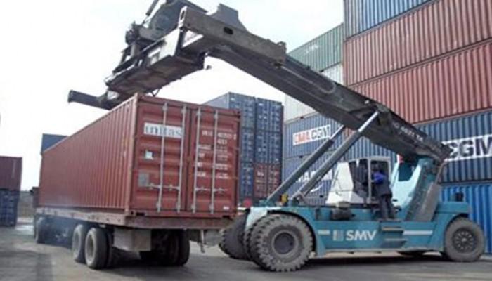 صادرات غرفة الصناعة الأردنية إلى الكويت تتجاوز 38 مليون $ خلال 9 أشهر