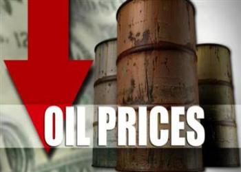 نزيف النفط الكويتي مستمر.. سعر البرميل يهبط إلى 85.30 دولارا