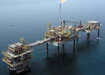 مؤشرات على ارتفاع مستمر بإنتاج النفط الإماراتي
