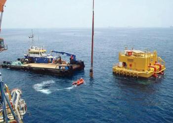 ميناء الفجيرة .. نقطة عالمية للطاقة لا تبخل دولة الإمارات في إستثماره
