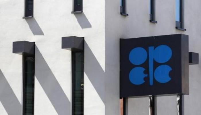 وزير النفط الكويتي يستبعد خفض انتاج أوبك للتأثير على الأسعار