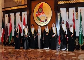 سياسة تبادل الإهانات الصغيرة بين دول «مجلس التعاون الخليجي»