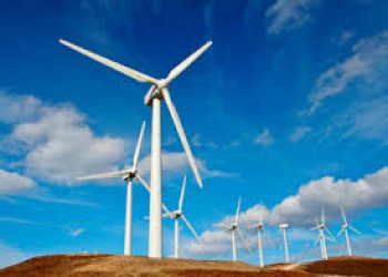 تشغيل أول محطة كهرباء بطاقة الرياح بسلطنة عمان في 2017