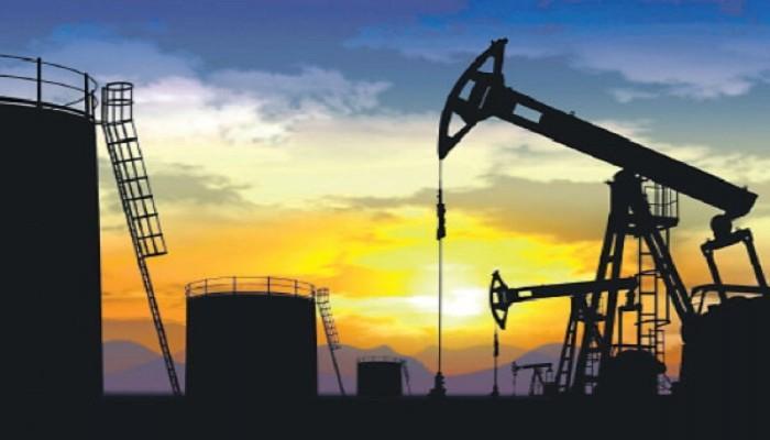 تايمز: أمريكا ستطيح بالسعودية من صدارة العالم فى إنتاج النفط
