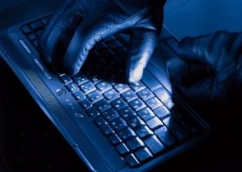 """""""الهاكرز"""" السعودي يوصل رسائله للمسؤولين باختراق حساباتهم على تويتر!"""