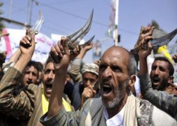 اليمن.. ضعف الدولة وغياب السياسة