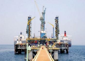 دبي تعلن اكتشاف بئر غاز بحقل «فتح البحري»