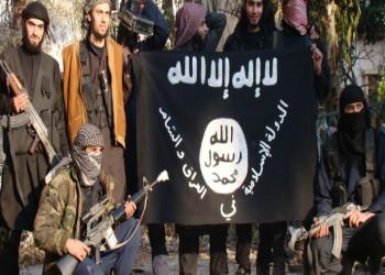 «الدولة الإسلامية» تعلن مقتل «أبو دجانة الكويتي» في مواجهات «كوباني»