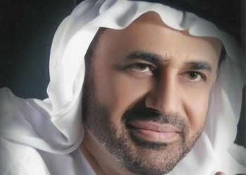 طلاب جامعيون في بريطانيا يطالبون بالإفراج عن الحقوقي الإماراتي «محمد الركن»