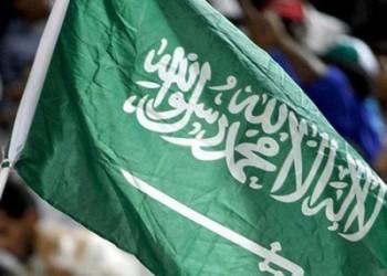 إطلاق نار على منزل دبلوماسي سعودي بجاكرتا