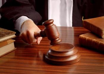 700 سعوديا أمام المحاكم يسعون لإثبات أنهم ليسوا من الأموات!