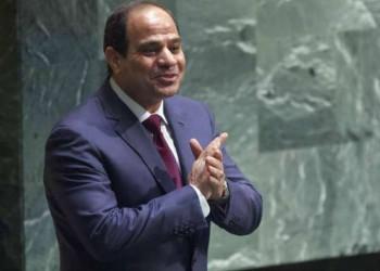 وسائل إعلام مصرية وسعودية تحرّف ترجمة مقالات أجنبية لتحسين صورة السيسي