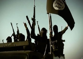 السعوديون نفذوا 60٪ من عمليات «الدولة الإسلامية» الانتحارية في العراق