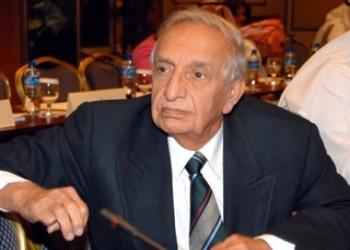 وزير ومفكر بحريني: دول الخليج مصادر تنفيذ لإرادة الخارج بالوكالة