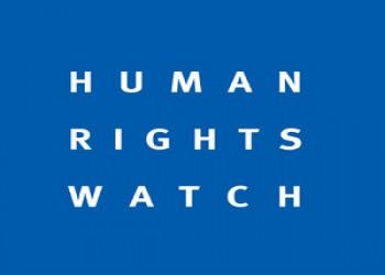 """هيومن رايتس تنتقد الكويت: """"الحكومة تنزع الجنسية عن منتقديها"""""""