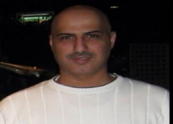 الحكم على الحقوقي الكويتي «سليمان بن جاسم» بالسجن لمدة شهر مع النفاذ