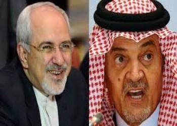 العدوّ المشترك في اليمن يجمع السعوديّة وإيران