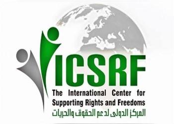 الدولي للحقوق والحريات يدين عودة الاعتقالات التعسفية للنشطاء بسلطنة عمان