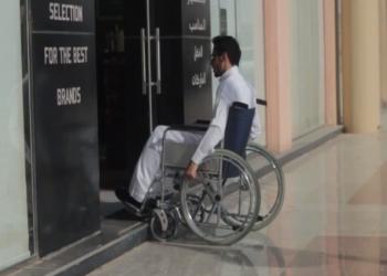 العمل السعودية: شركات كبرى وظّفت ذوي الاحتياجات الخاصة «وهميا»