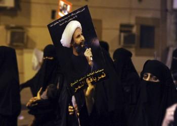 قضية الشيخ النمر مع القضاء السعودي: من يحاكم من؟!