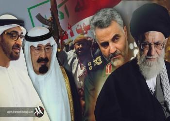 النكسة في اليمن: تقدم الحوثيين كابوسٌ للسعودية
