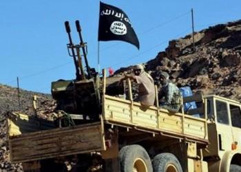 خلافات بين قيادات «الحوثيين»، واستمرار نزيف ميليشياتهم أمام القاعدة والقبائل وسط اليمن