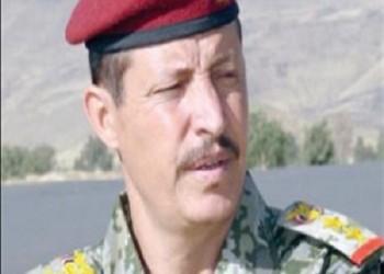 اليمن: اتهامات لقائد المنطقة العسكرية السابعة بالتواطؤ مع ميليشيات الحوثي