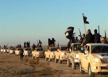 الأداء العسكري لـ«داعش» وعقيدتها القتالية