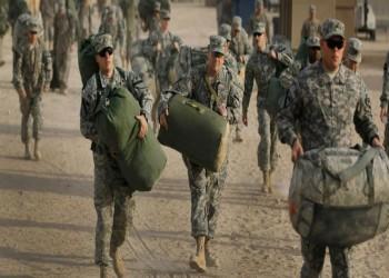 استعد لحرب العراق الرابعة!