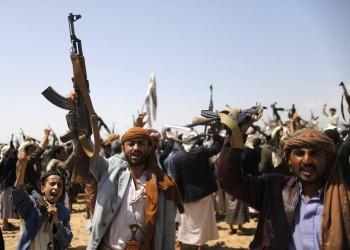 مسلحو القبائل في اليمن يرفضون وساطة «هادي» لوقف القتال في «رداع»