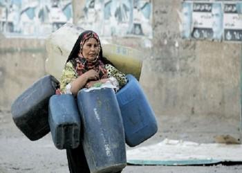 ثلاث ظواهر مَرَضية تجاوزها العالم إلا النظام العربي: الطائفية والسلطوية وتهميش المرأة