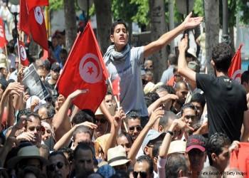 الإسلاميون يسعون لدور أكبر في تونس الجديدة عبر الانتخابات
