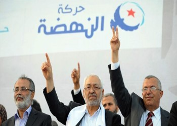 رهانات الإمارات على الثورة المضادة في تونس
