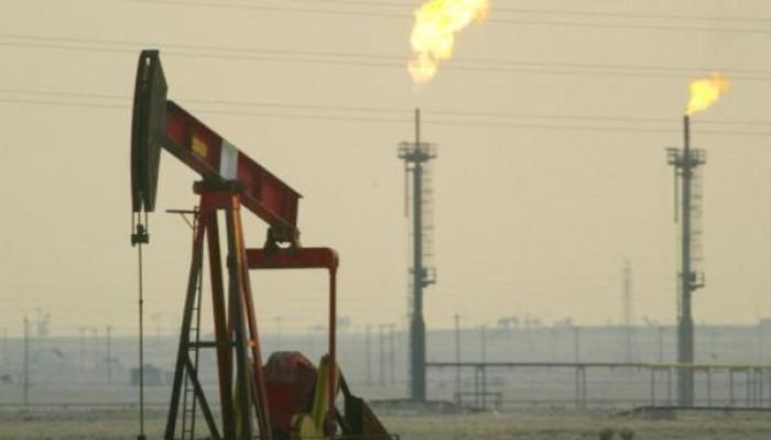 «معهد واشنطن»: السعودية فقدت سيطرتها علي سوق النفط