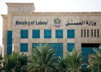 الإمارات تستعد لمنصب جديد في منظمة العمل الدولية بالإساءة للعمالة المنزلية الوافدة
