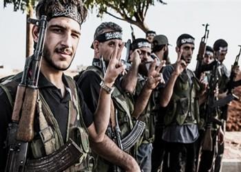 تعامل الدولة العربية مع شبابها