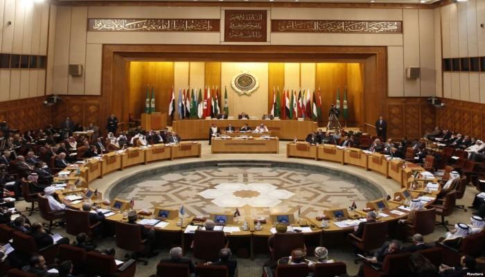 «الجامعة العربية» تكافئ سلطنة عمان وتسند لها رئاسة «اللجنة العربية لحقوق الإنسان»