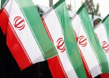 إيران تخصص 100 مليون دولار لتمويل ملتقى وجهاء ومشايخ القبائل باليمن