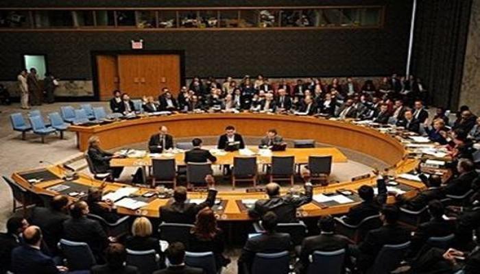 التعاون الخليجي يطالب مجلس الأمن  بفرض عقوبات علي كيانات يمنية