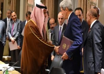 معضلة الأمن في دول مجلس التعاون الخليجي