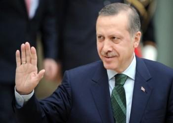 تركيا تنقل بضائعها بحرا إلى السعودية مباشرة دون المرور بمصر