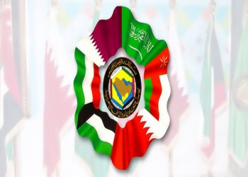 التعاون الخليجي ينشئ قيادة عسكرية موحدة وشرطة خليجية مقرها الإمارات