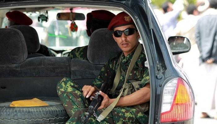 الأمن القومي اليمني يضبط «خلية إرهابية» متورطة في قتل جنود بحضرموت