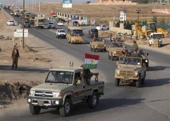 تفاهم روسي ـ أمريكي على إنعاش «جنيف 1» في الملف السوري