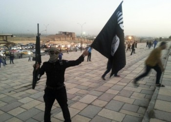كيف هي الحال في الموصل؟