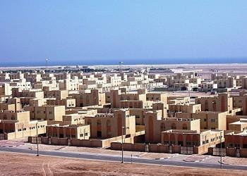الإمارات تتصدر دول الخليج في ارتفاع أسعار الإيجارات