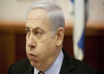 أعراض القدس: نتنياهو وساسة إسرائيليون آخرون يستعملون القدس لأهدافهم الخاصة