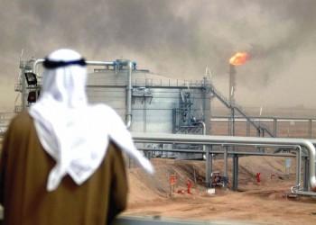 اقتصادي سعودي يستبعد عجز الموازنة فى 2015 ويصف توقعات صندق النقد بـ«التعسفية»